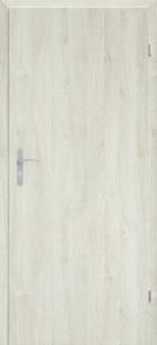 врата Натура ХР мод.1