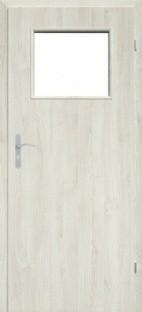 врата Натура ХР мод.2
