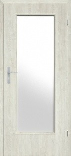 врата Натура ХР мод.4