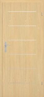 врата Тетида мод.5