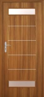врата Тетида мод.3