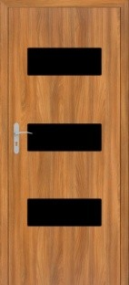 врата Астерия NL мод.4