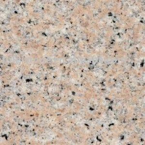 granit-681