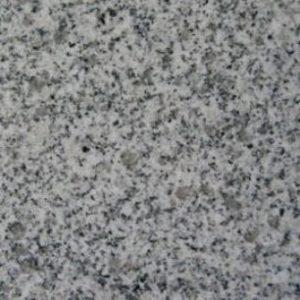 granit603