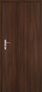 врата Сенчъри мод.1