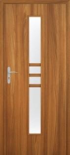 врата Деметър мод.1