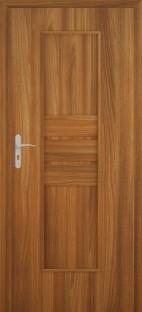 врата Импакт мод.1