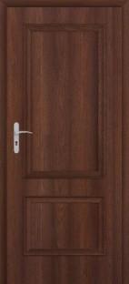врата Арена Ню мод.1