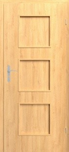 врата Ксантос Ню мод.1