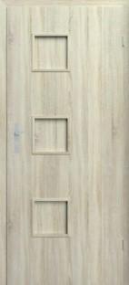врата Темида мод.1