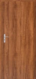врата Сенчъри мод.2