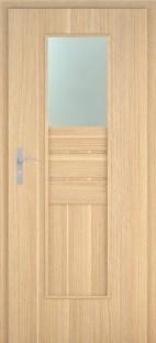 врата Импакт мод.2