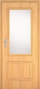 врата Арена Ню мод.2