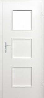 врата Ксантос Ню мод.2