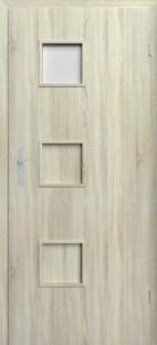 врата Темида мод.2