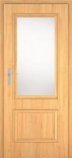 врата Арена мод.2