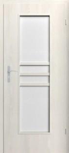 врата Деметър мод.2