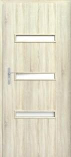 врата Сенчъри мод.3