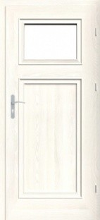 врата Арена Ню мод.3