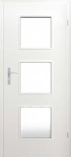 врата Ксантос Ню мод.3