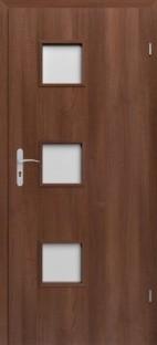 врата Темида мод.3