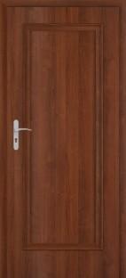 врата Арена мод.3