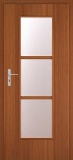 врата Деметър мод.3