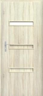 врата Сенчъри м.4