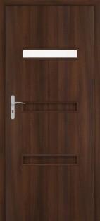 врата Сенчъри мод.4