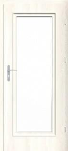 врата Арена мод.4