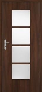 врата Деметър мод.5