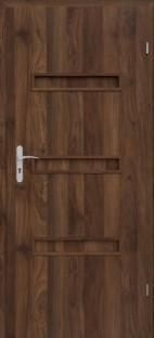 врата Сенчъри мод.5
