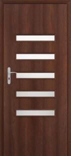 врата Сенчъри мод.6