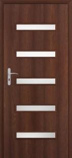врата Сенчъри мод.7