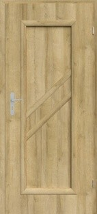 врата Антиопе мод.1