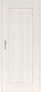 врата Кофано мод.1.1