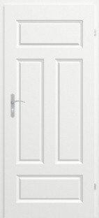 врата Морано мод.1.1