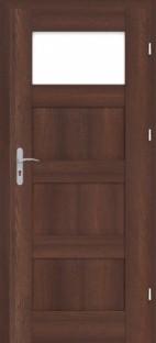 врата Кофано мод.1.10