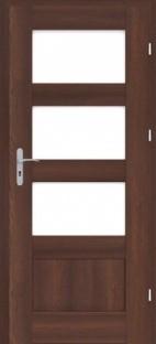 врата Кофано мод.1.12