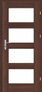 врата Кофано мод.1.13