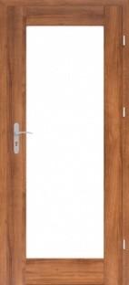 врата Кофано мод.1.2