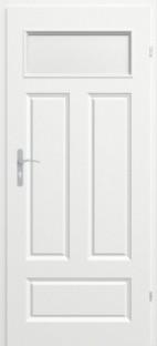 врата Морано мод.1.2