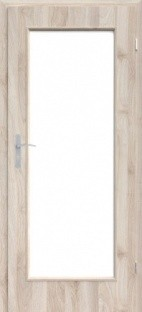 врата Анкона мод.1.2