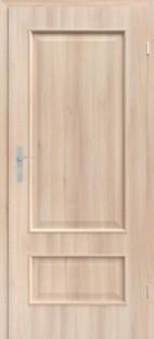 врата Анкона мод.1.3