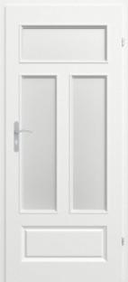 врата Морано мод.1.3