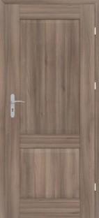 врата Кофано мод.1.3