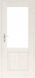 врата Кофано мод.1.4