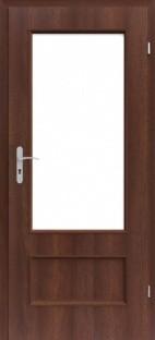 врата Анкона мод.1.4