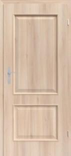 врата Анкона мод.1.5
