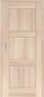 врата Кофано мод.1.5